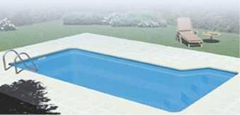 Piscinas como se hacen cuanto valen forocoches for Cuanto sale construir una piscina
