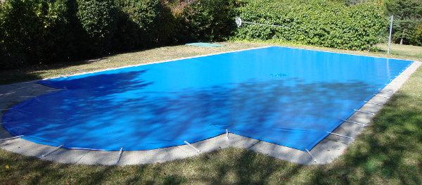 Cubiertas para piscinas precios good cubiertas piscina for Precio cobertor piscina