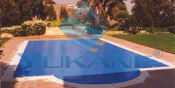 Cobertor invierno piscina prefabricada acapulco comprar for Piscinas coinpol