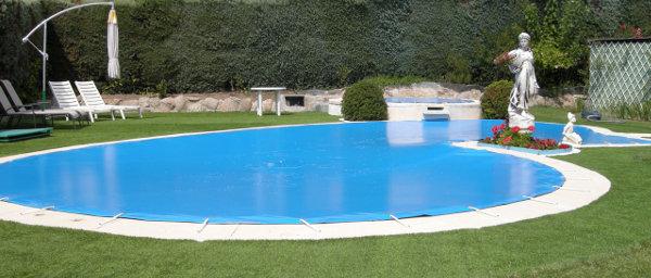 Cobertor pvc piscina a medida comprar ahora - Lonas para piscinas a medida ...