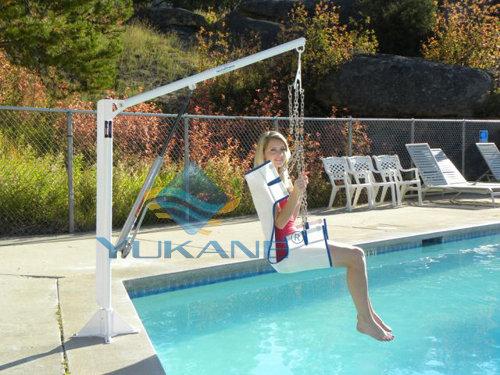 Elevador para discapacitados en piscinas ez comprar ahora for Limpiadores de piscinas