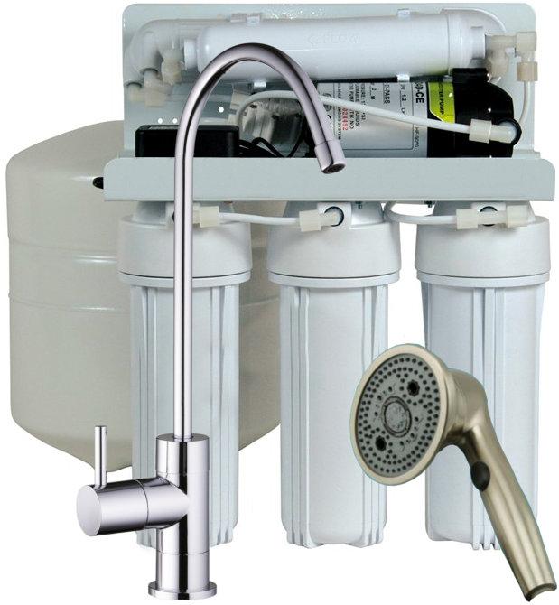 Catalogo ath - Filtro agua osmosis ...