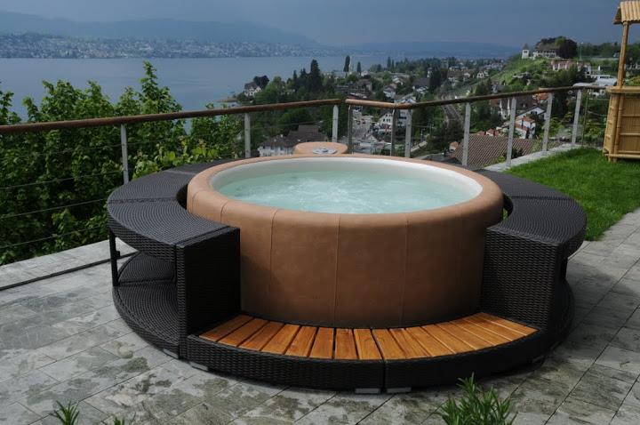 spa legend 220 softub. Black Bedroom Furniture Sets. Home Design Ideas