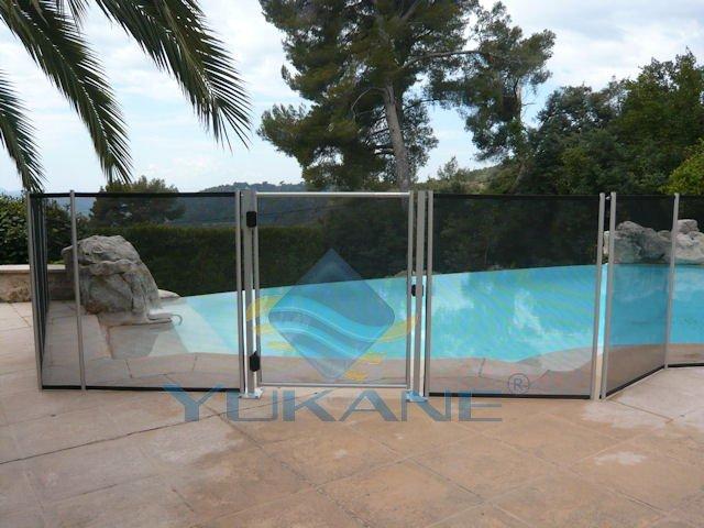 valla seguridad para piscinas beethoven comprar ahora